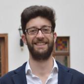 Philipp Santos de Oliveira