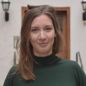 Viktoria Eberhard