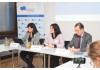 Bodenmarkt als Demokratieanzeiger | EP-Berichterstatterin Maria Noichl im Dialog