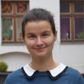 Elisabeth Kamm