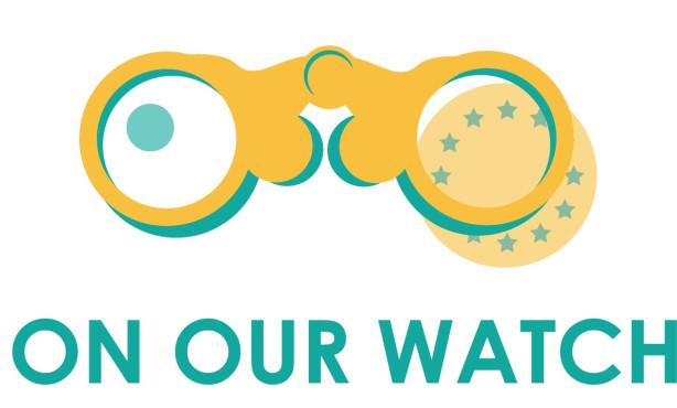 On Our Watch: EMI launcht Plattform für Umgang des EP mit gesellschaftlichen Forderungen