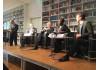 MSC Innenansichten: Eine persönliche Bilanz der Münchner Sicherheitskonferenz 2017
