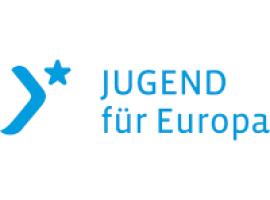Jugend für Europa | europe@DJHT – Ein gerechtes und soziales Europa für alle jungen Menschen