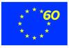 Deutsche Bank und Deutsche Telekom | #We4Europe: Klares Bekenntnis zu Europa