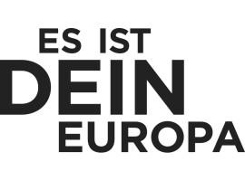 Kräfte bündeln für Europa: Multiplikatoren-Cocktail zur March for Europe Demo