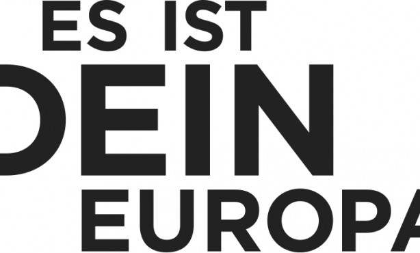 Kräfte bündeln für Europa: Multiplikatoren-Cocktail zur March for Europe Demo