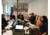 EBD Exklusiv berät über Wettbewerb, Klima, Gleichstellung und EU-Haushalt