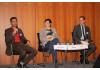 Arbeitsmarktintegration von Geflüchteten nützt uns allen | EMI-Event in Berlin