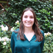 Sanya Bischoff