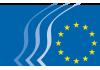 EWSA | Perspektive für erneuerte transatlantische Beziehungen