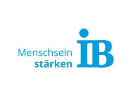 IB | Öffentliche Veranstaltung zur Mitgliederversammlung 2017