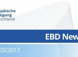EBD-Newsletter 03/2017