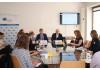 EBD De-Briefing AGRIFISH: Der Countdown läuft zur Beschließung der Öko-Verordnung