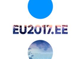 EBD-Kalender zur estnischen EU-Ratspräsidentschaft 2017