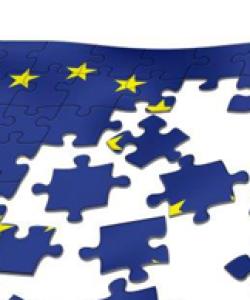 Groß im Großen: EU-Haushalt an Prioritäten ausrichten!