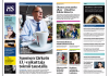 Sherpakratie-Kritik erreicht finnische Medien