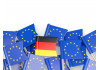 Mehr Europa auf Deutschlands Agenda | EBD Telegramm zur Bundestagswahl 2017
