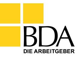 BDA | Deutsch-Französischer Tag der Mobilität von Auszubildenden in Europa