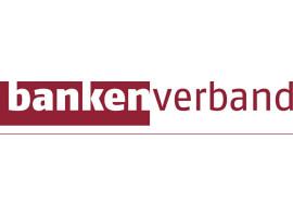 Bankenverband begrüßt europäisches Vorgehen bei Basel III