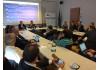 Weniger (dafür länger) ist mehr | EBD De-Briefing zur Oktobersitzung des EZB-Rats