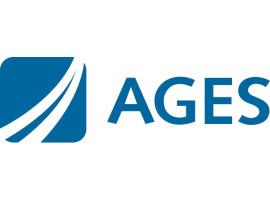 AGES Maut System GmbH & Co. KG