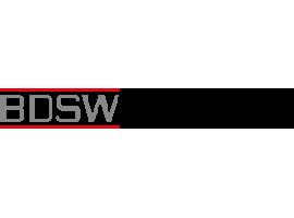 BDSW | Wieder tausende Sicherheitsmitarbeiter auf Weihnachtsmärkten im Einsatz