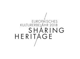 Europäische Tage des Kulturerbes