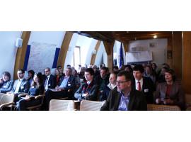 EBD De-Briefing | Europäischer Rat – Start in eine wichtige und langwierige Diskussion