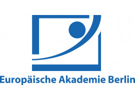 Europäische Akademie Berlin: THE DAY AFTER TAKE OVER
