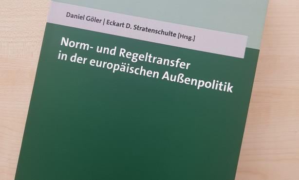 Ein und dasselbe Chamäleon? EBD-GS zu Zivilgesellschaft und Lobbyismus in der EU