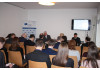 EBD De-Briefing Rat Justiz und Inneres | Sicherheitskooperation über EU-Grenzen hinaus