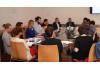 EBD Exklusiv | Beitrittsverhandlungen mit Albanien: Ja, aber…
