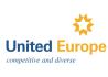 United Europe e.V.