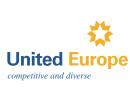 """United Europe e.V.   PRÄSENTATION DER STUDIE """"THE POLITICAL CEO"""""""