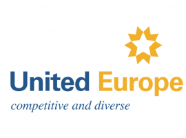 United Europe: Young Professionals Seminar