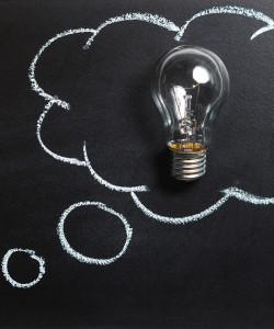 Soziale und wirtschaftliche Konvergenz stärkt Wettbewerbs- und Innovationsfähigkeit!