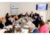 In Stellung bringen für die Europawahl | Die EBD-Vorstandssitzung am 19.10.2018