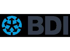 BDI | Gesprächskreis Europa