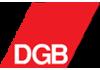 DGB | Mobile Beschäftigte in Europa: starke Rechte statt Ausbeutung