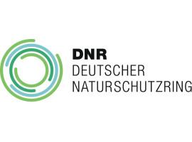 DNR | Klimaneutralität in der EU umsetzen | 28.06.2019