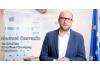 Europäische Werte für die Welt von morgen | EBD-Vizepräsident Manuel Sarrazin für EBD-Stimmen