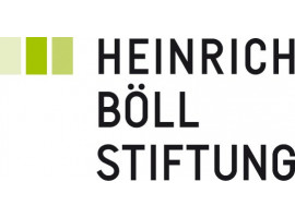 Heinrich Böll Stiftung | Europe ´89: The promise recalled