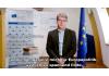Europa nicht aus Hinterzimmern steuern   Vorstandsmitglied Frank Burgdörfer für EBD-Stimmen
