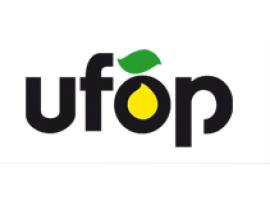 ufop | Perspektivforum nimmt Zukunft in den Blick