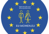 "EU Women | ""Ethics and Digitalization"" 