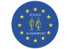 """EU Women   """"Ethics and Digitalization""""   Konferenzreihe in Deutschland und Italien"""