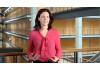Europäische Stärke und Handlungsfähigkeit | Vorstandsmitglied Dr. Katja Leikert für EBD-Stimmen