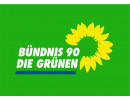 Bündnis 90/Die Grünen   Europäische Power für Frauen – Frauenpower für Europa!