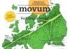 Verbände mobilisieren zum Europawahlkampf | EBD-Präsidentin in MOVUM