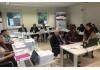 Über Berlin nach Europa: Auswahlinterviews fürs College of Europe 2019/20
